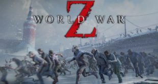 world-war-z-disponibile-copertina