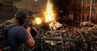 world-war-z-guarda-trailer-gameplay-copertina