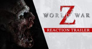 world-war-z-reaction-trailer-copertina