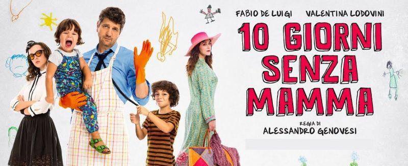 10-giorni-senza-mamma-dvd-copertina