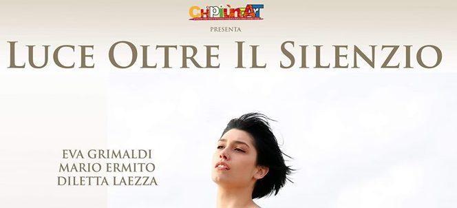 Luce-Oltre-il-silenzio-recensione-film