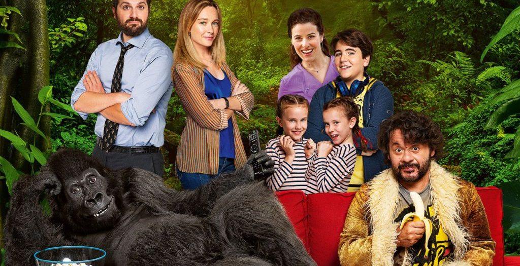 agenzia-bugiardi-attenti-gorilla-dvd-copertina
