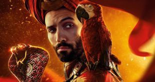 aladdin-2019-intervista-mazzotta-copertina
