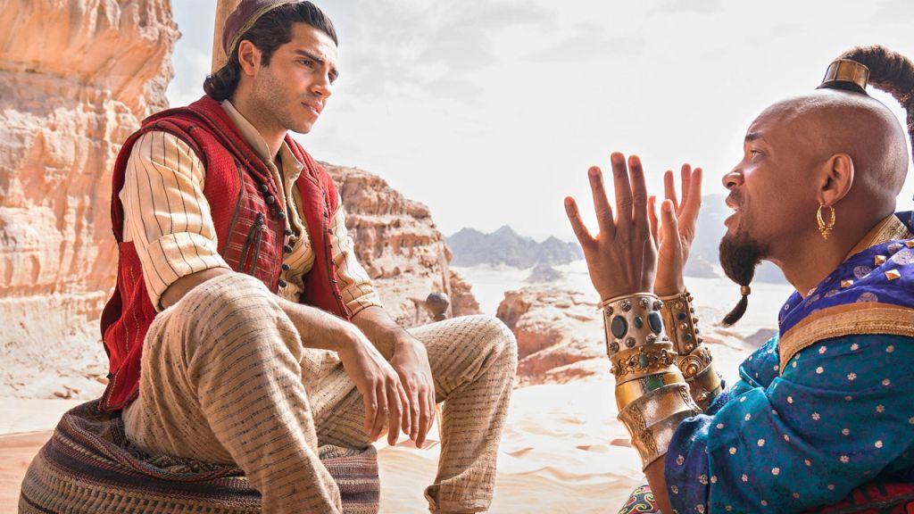 aladdin-2019-recensione-film-01
