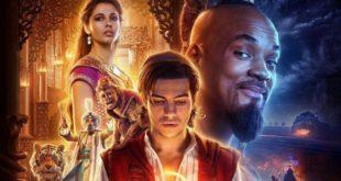 aladdin-2019-recensione-film-copertina