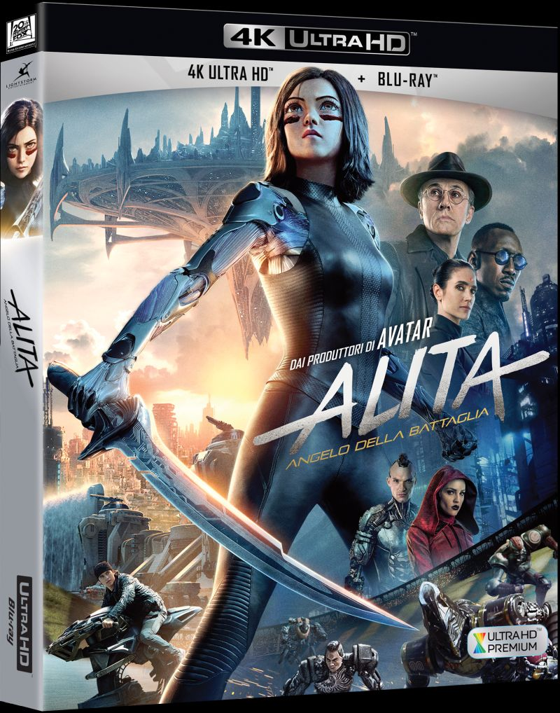 alita-angelo-battaglia-pack