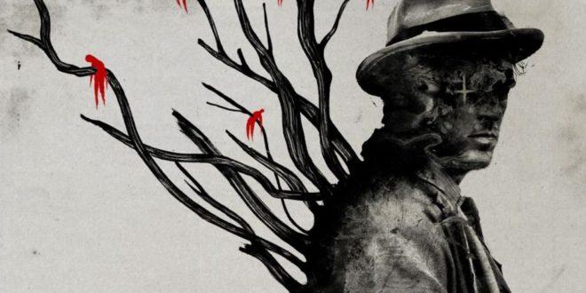 """Apostolo: dopo il dittico di capolavori """"The Raid 1 & 2"""", Gareth Evans approda all'horror su Netflix"""