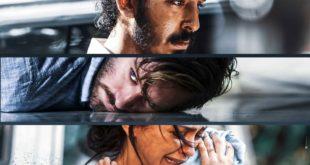attacco-a-mumbai-recensione-film-copertina