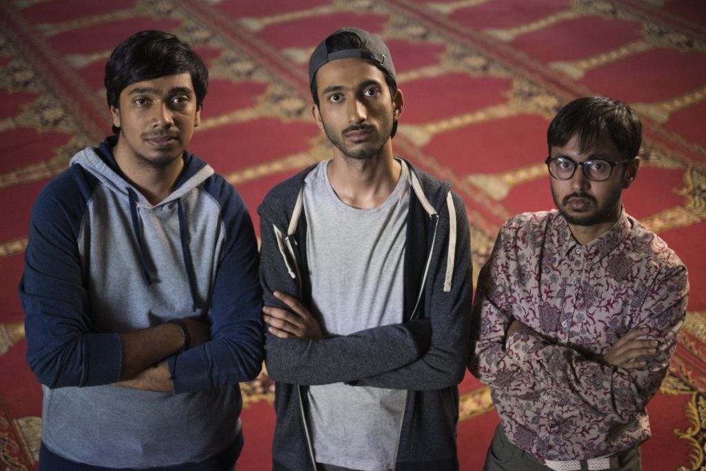 bangla-recensione-film-02
