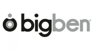 Bigben Week – Tante le novità annunciate alla quarta edizione