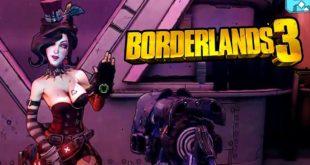 borderlands-3-gameplay-reveal-event-trailer-copertina