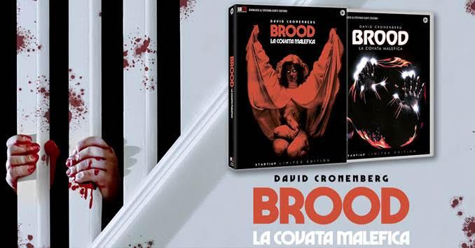 brood-la-covata-malefica-bluray-banner