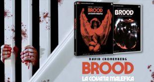 brood-la-covata-malefica-bluray-cover