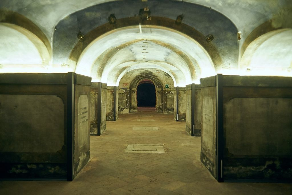 cinema-estate-milano-experience-infinity-Cripta-Statale