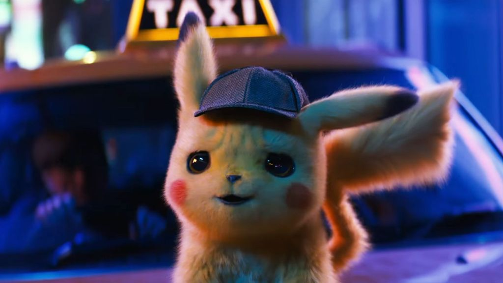detective-pikachu-recensione-film-01