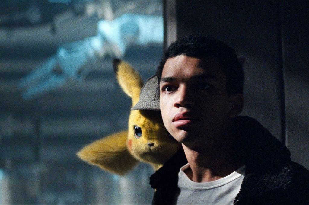 detective-pikachu-recensione-film-02