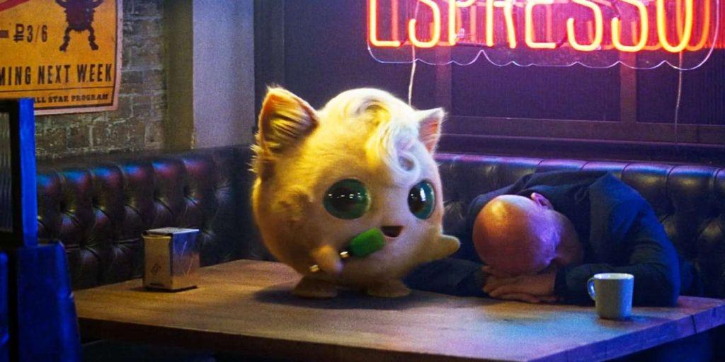 detective-pikachu-recensione-film-03