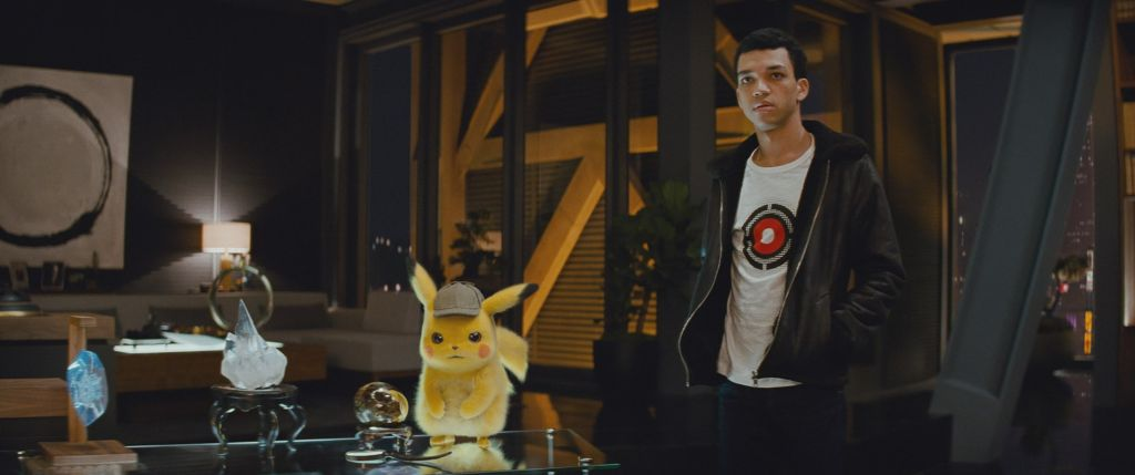 detective-pikachu-recensione-film-04