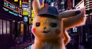 detective-pikachu-recensione-film