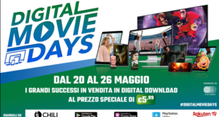 digital-days-20th-century-fox