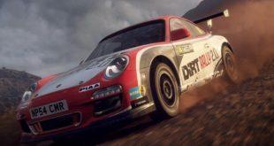 dirt-rally-2-0-contenuti-season-t2-copertina