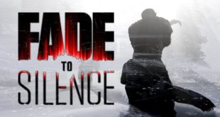 fade-to-silence-disponibile-copertina