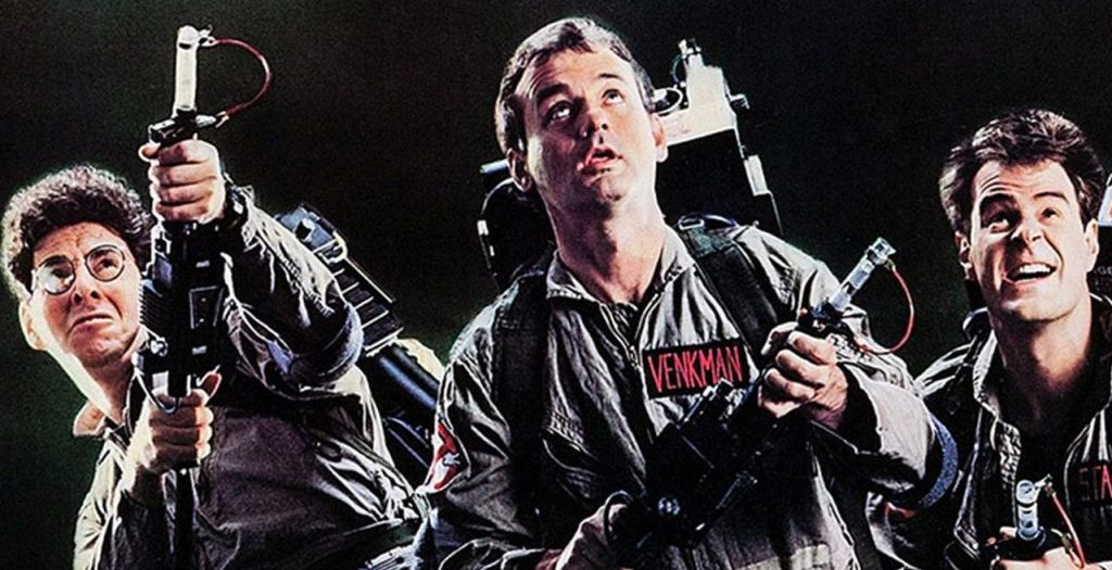 ghostbusters-4ghostbusters-4k-ultrahd-35-anniversario-cover