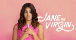Jane the Virgin, una telenovelas diventata serie