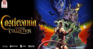 konami-castlevania-anniversary-collection-copertina