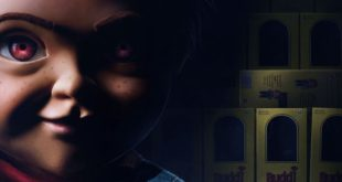 la-bambola-assassina-poster-ufficiale-copertina
