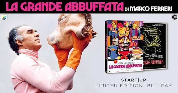la-grande-abbuffata-bluray-startup-01