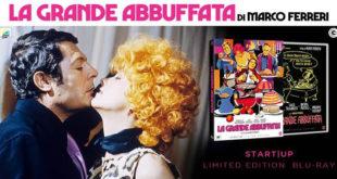 la-grande-abbuffata-bluray-startup-copertina