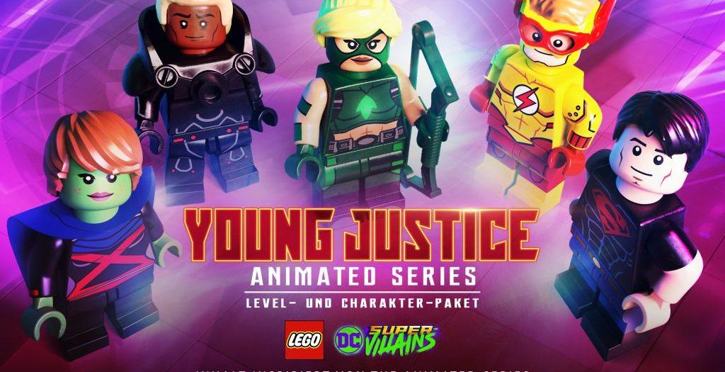 lego-dc-super-villains-young-justice-copertina