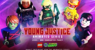 lego-dc-super-villains-young-justice-copertina