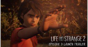 life-is-strange-2-trailer-episodio-3-copertina