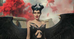 maleficent-signora-male-trailer-italiano-copertina