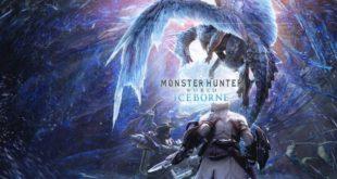 monster-hunter-world-iceborne-dettagli-copertina
