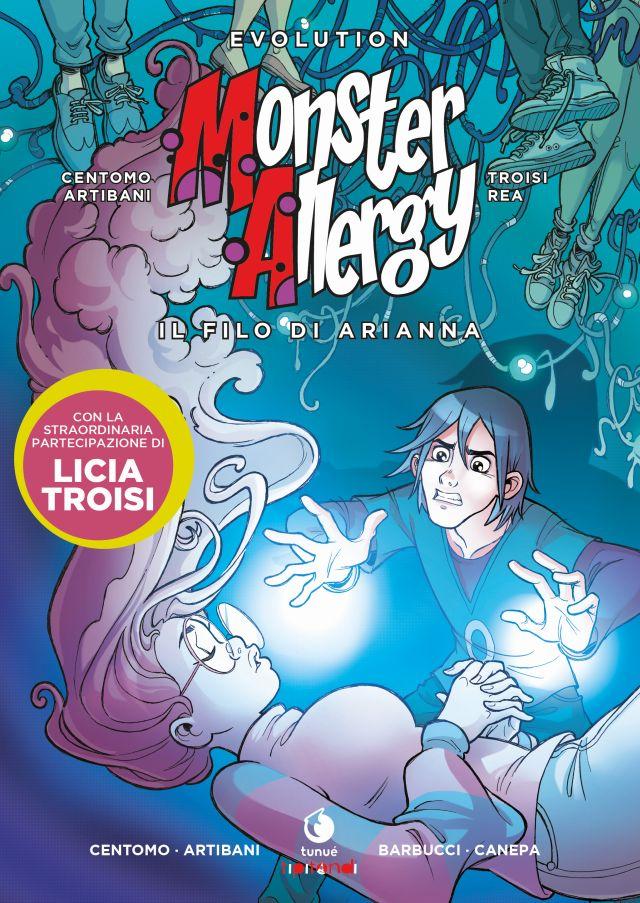 monster_allergy_filo_arianna_cover