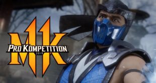 mortal-kombat-11-pro-kompetition-copertina