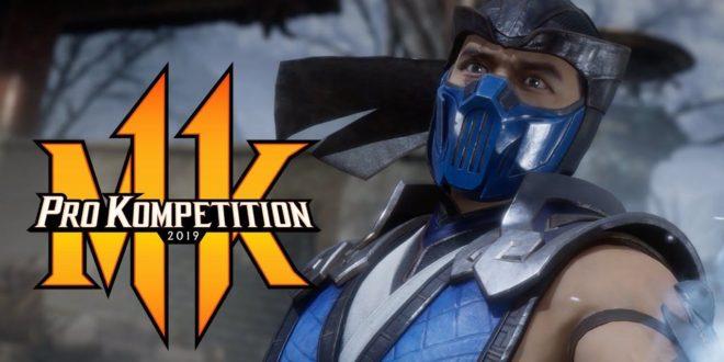 mortal-kombat-11-pro-kompetition-copertina