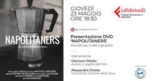 napolitaners-presentazione-dvd-milano-copertina
