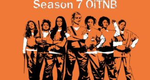 Orange Is The New Black 7 – In arrivo dal 26 Luglio su Netflix