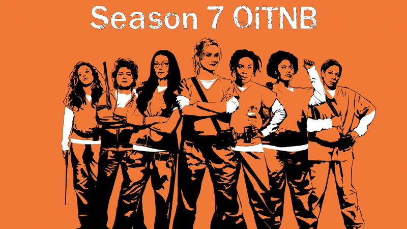 orange-is-the-new-black-7-netflix-copertina