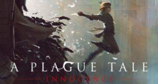 plague-innocence-meccaniche-gioco-copertina