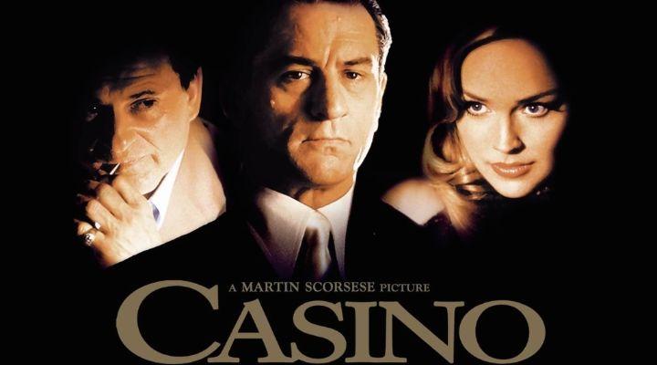 racconti-cinema-casino-scorsese-de-niro-stone-poster