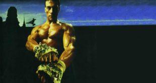 racconti-cinema-kickboxer-copertina