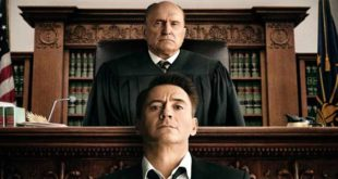 racconti-cinema-the-judge-downey-jr-robert-duvall-poster