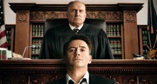 racconti-cinema-the-judge-downey-jr-robert-duvall-poster