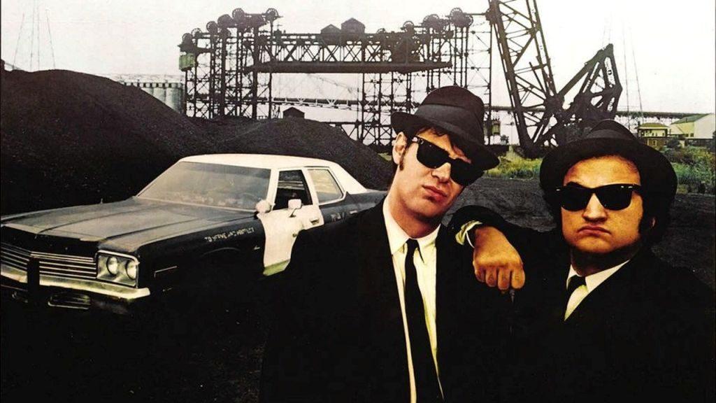 racconti-di-cinema-blues-brothers-copertina