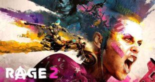 rege-2-recensione-game-copertina